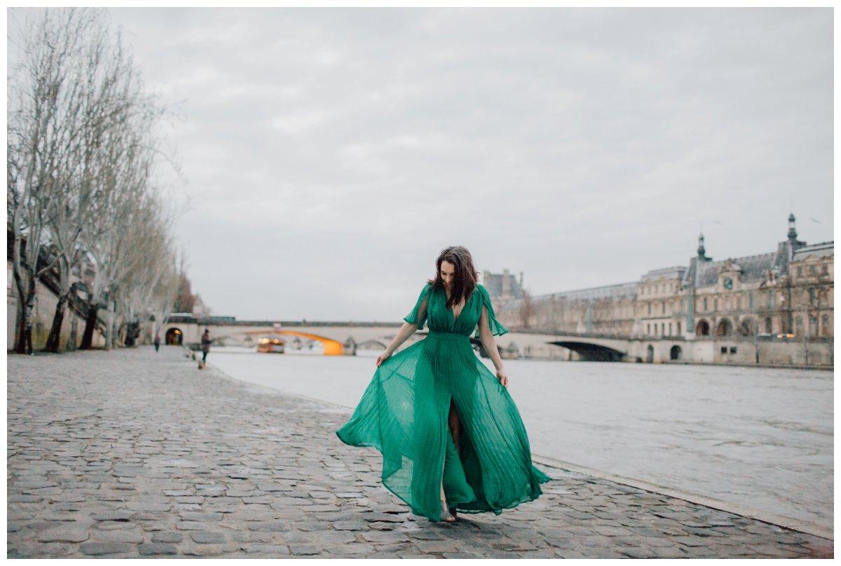 eden-photography-paris-engagement-session-paris-france_0278