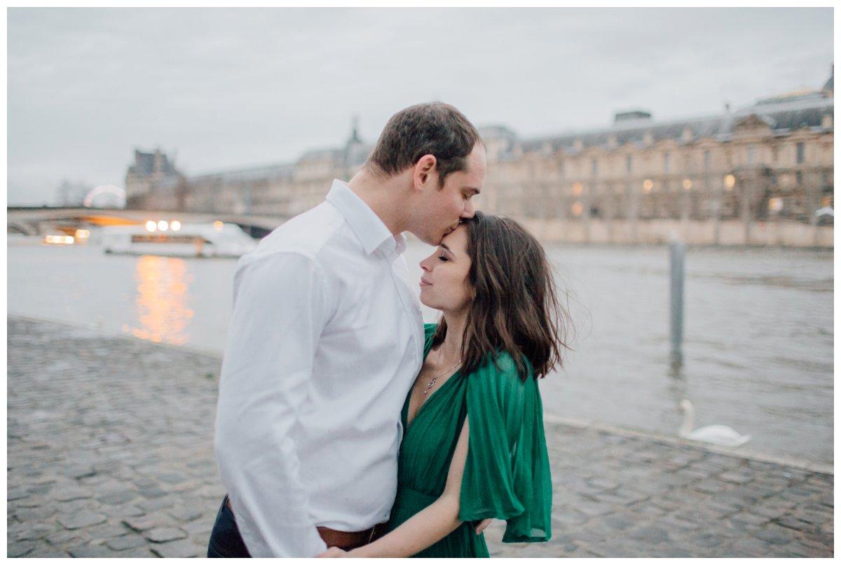 eden-photography-paris-engagement-session-paris-france_0279