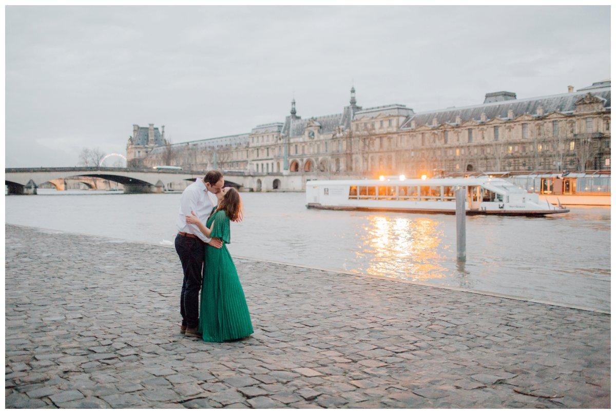 eden-photography-paris-engagement-session-paris-france_0281
