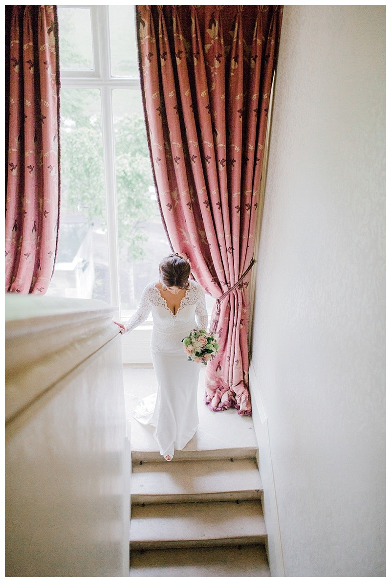 eden-photography-tankardstown-wedding-images-photographer