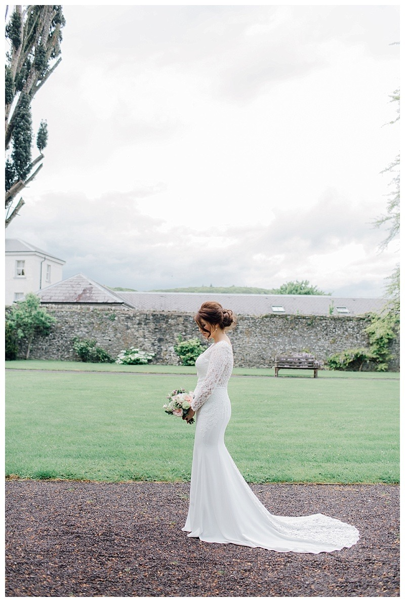 eden-photography-tankardstown-wedding-photography-images_0169
