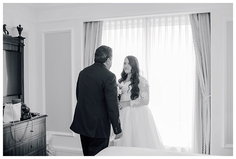 elopement-ireland-images-powrecourt-hotelt-sally-gap-photographer