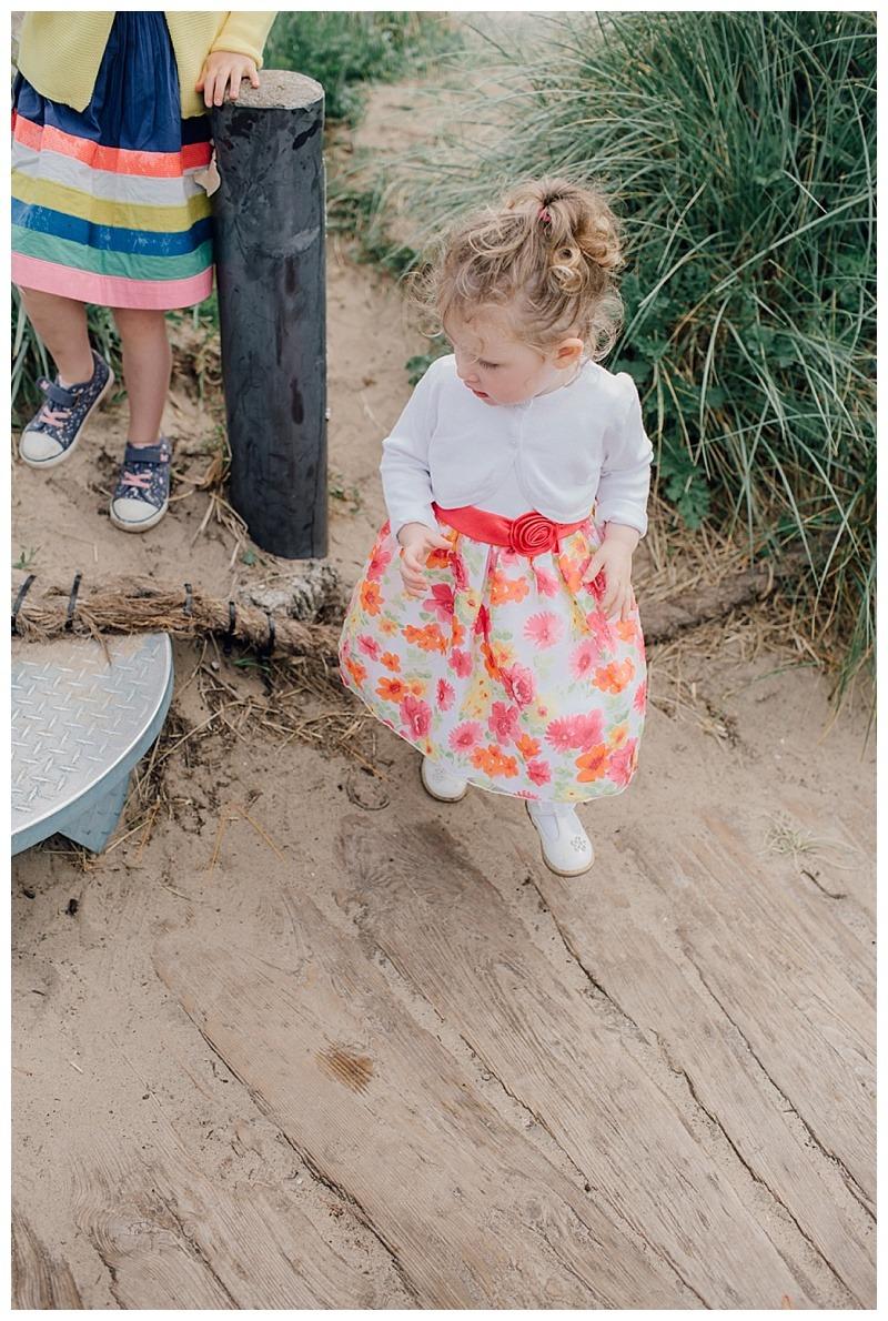 family-photographer-wexford-kellys-resort
