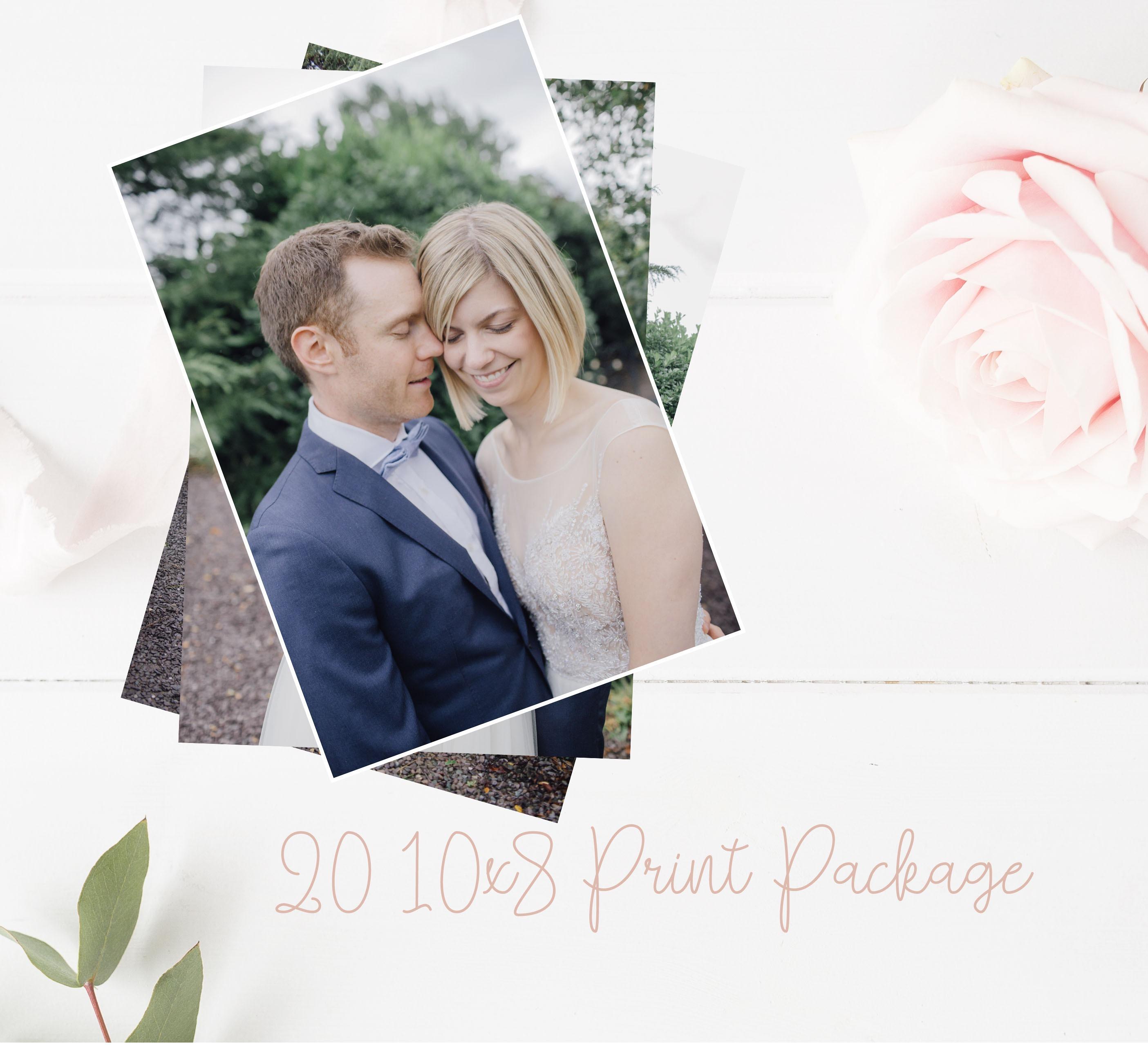 wedding-wedding-prints-ireland