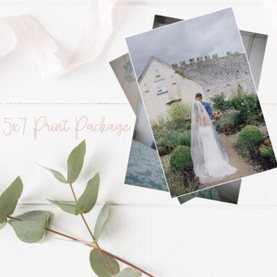 professional-wedding-photography-prints-albums-ireland
