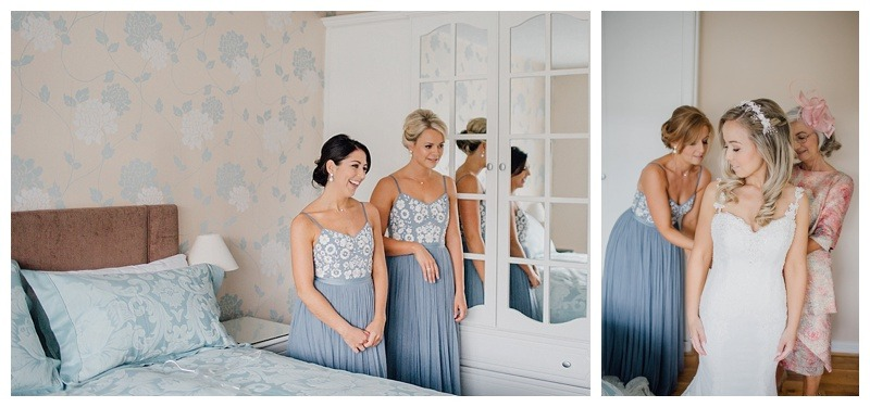 fine-art-wedding-photographer-ireland-castlemartyr-wedding-photographs