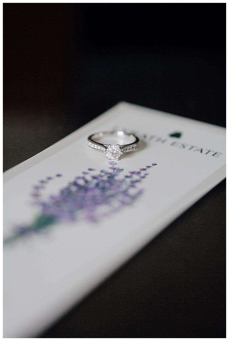 natural-wedding-photographer-manchester