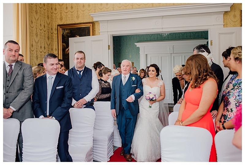 eden-photography-lyrath-estate-wedding-image-photographer-kilkenny_0088