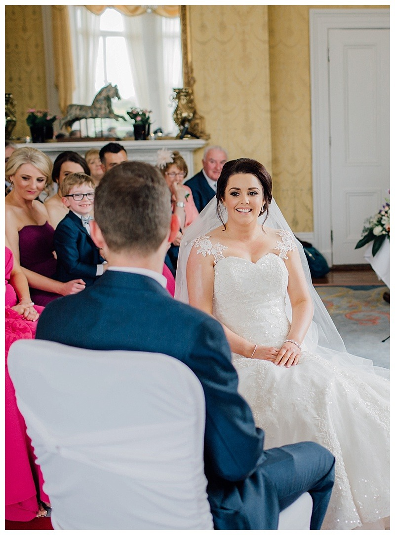 natural-wedding-photographer-manchester