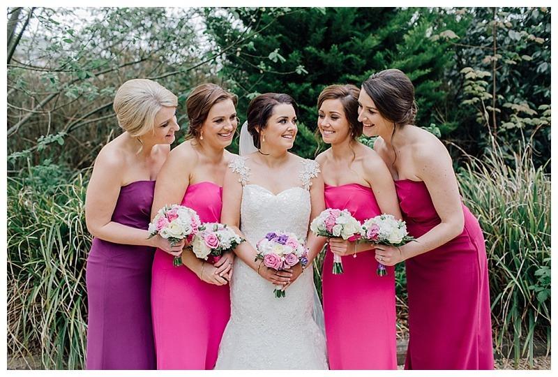 wedding-photographer-cotswolds-