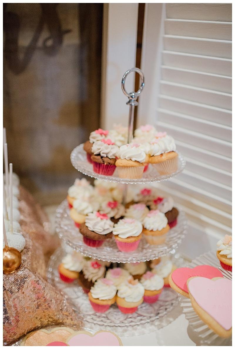 wedding-photographer-kilkenny