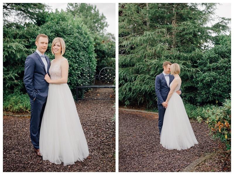 fine-art-wedding-photographer-ballygarry-house-wedding-photography_0489