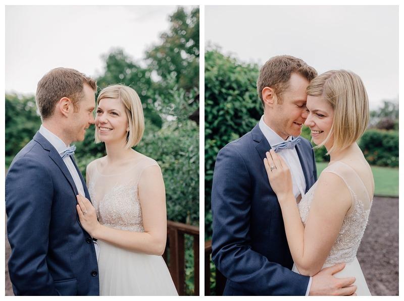 fine-art-irish-wedding-photographer-dublin
