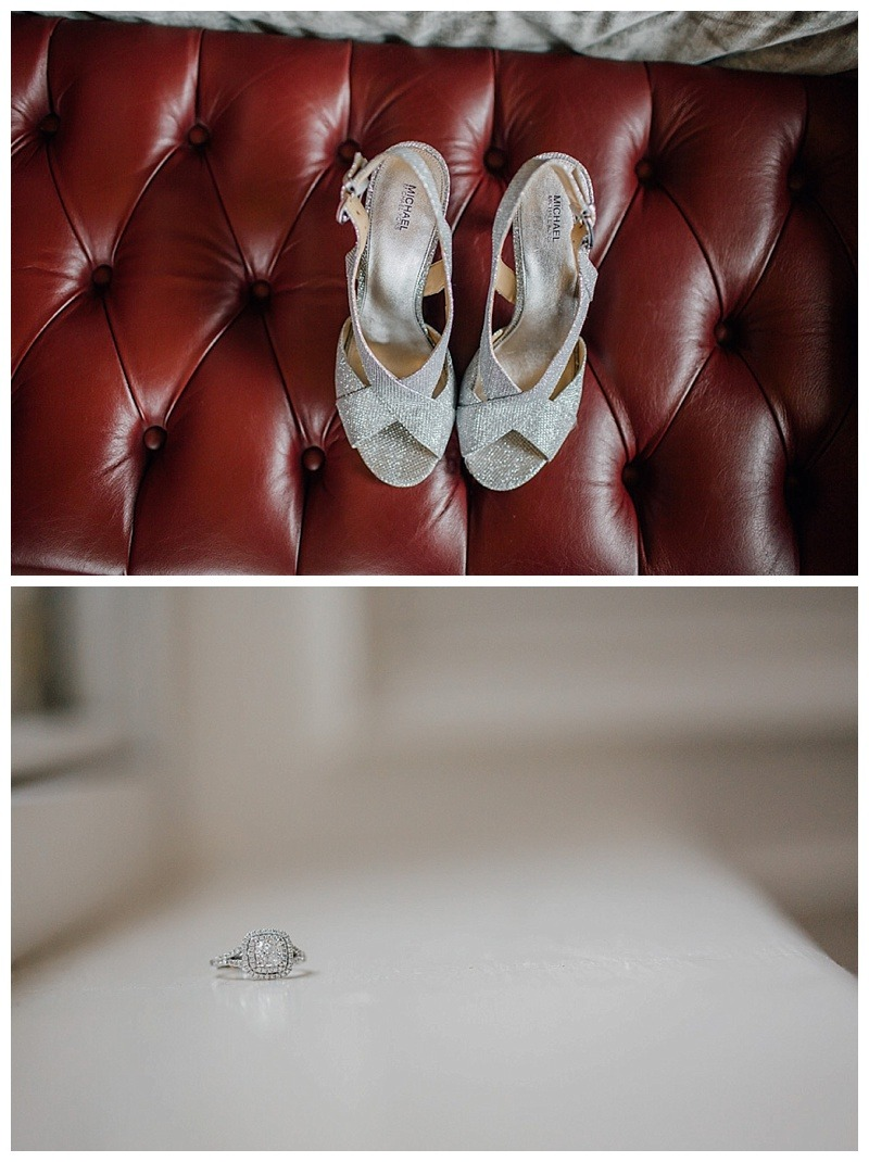 destination-wedding-photography-ireland-kilronan-castle