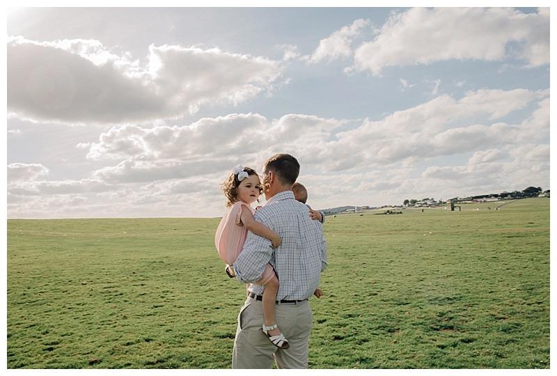 kildare-family-photographer