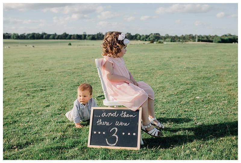 family-photography-kildare