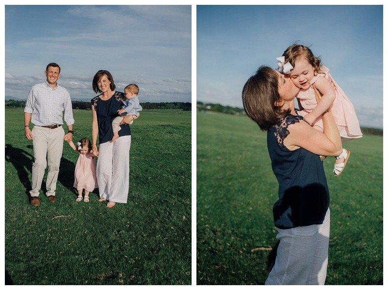 photography-kildare-family-session