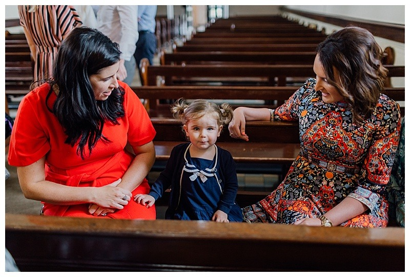 waterford-family-photographer-images
