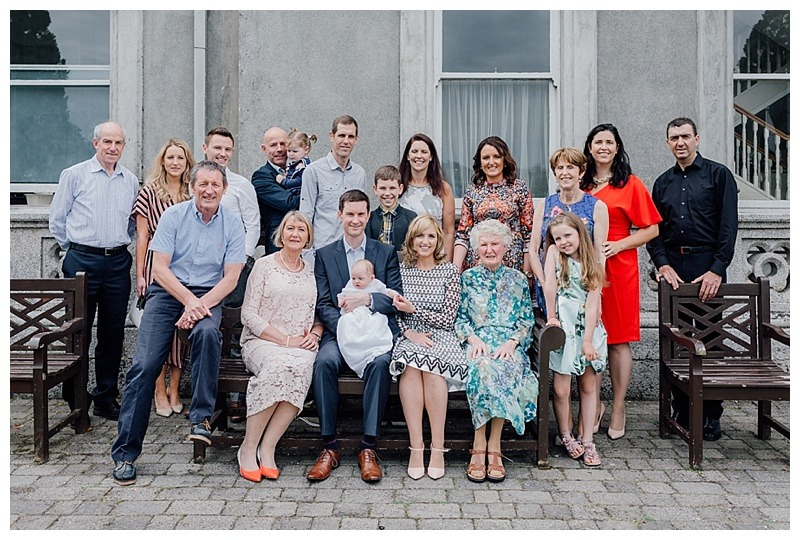 christening-photographer-waterford
