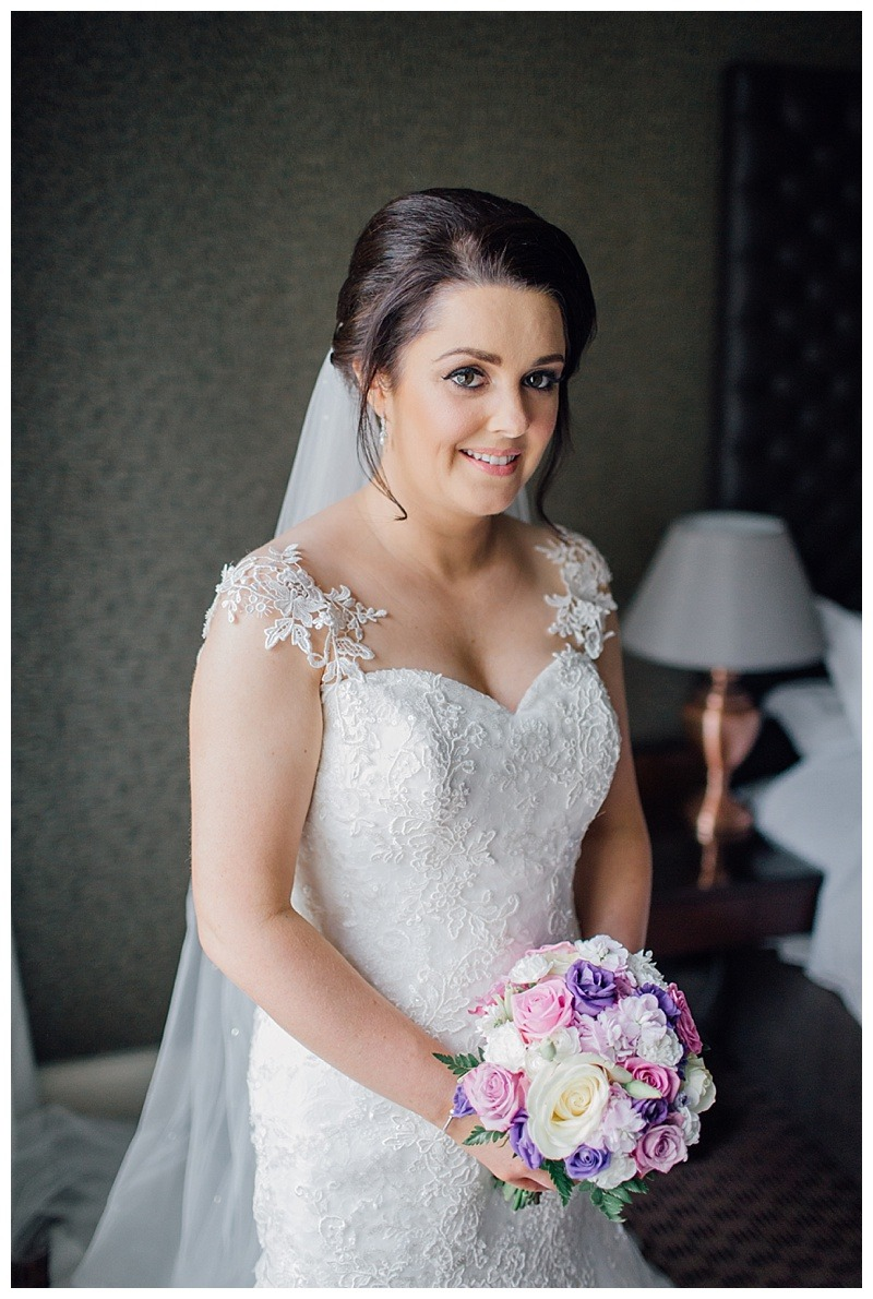 lyrath-estate-wedding-images-photography