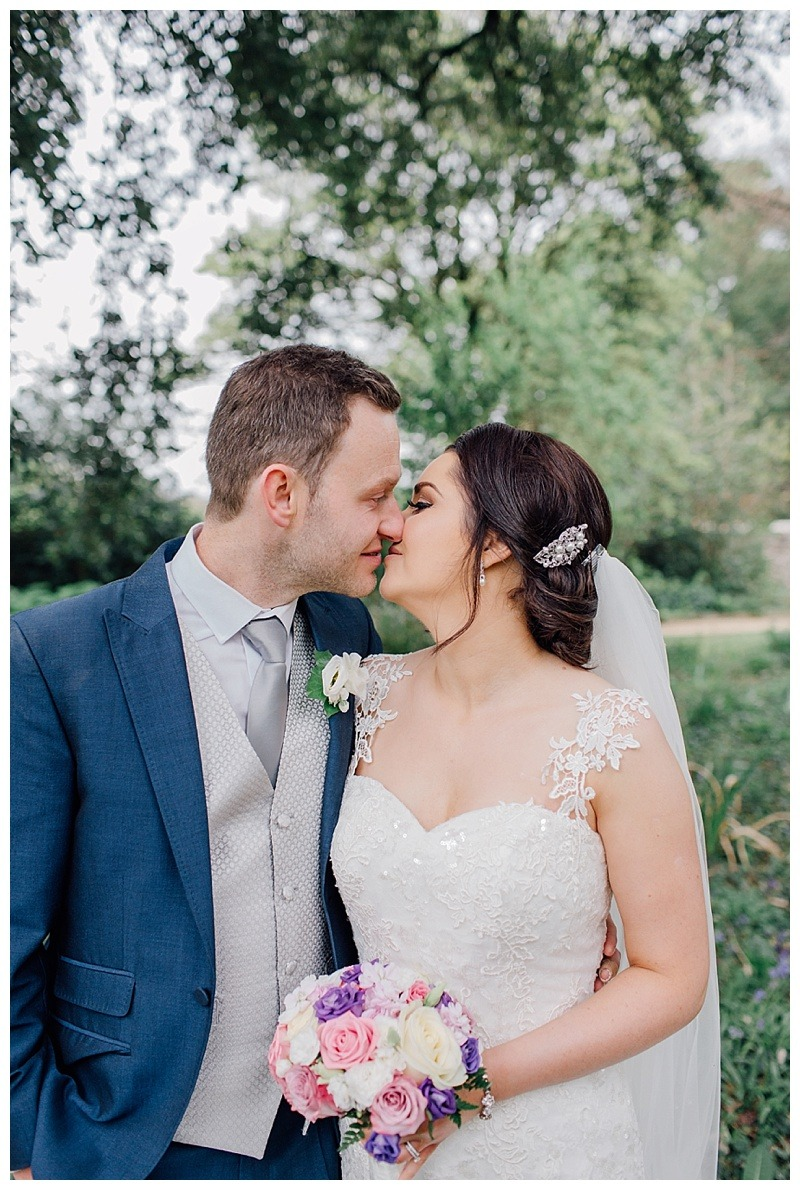 natural-wedding-photographer-kilkenny