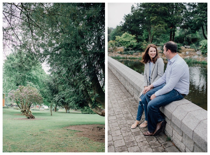 engagement-session-cork-photographer