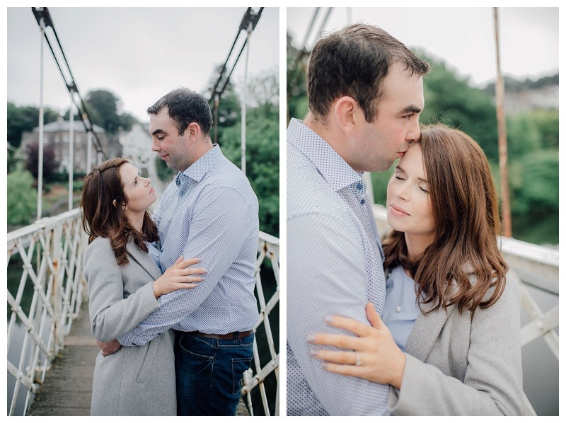 natural-engagement-session-cork