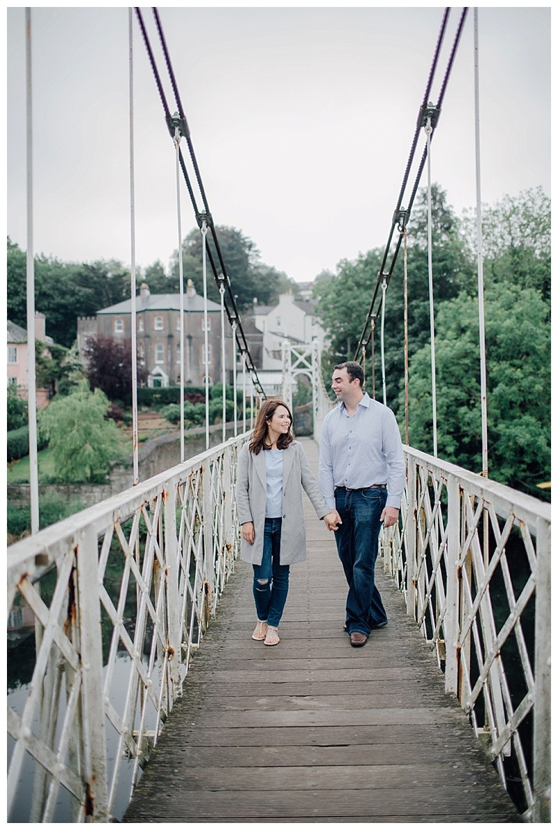 engagment-photographer-waterford