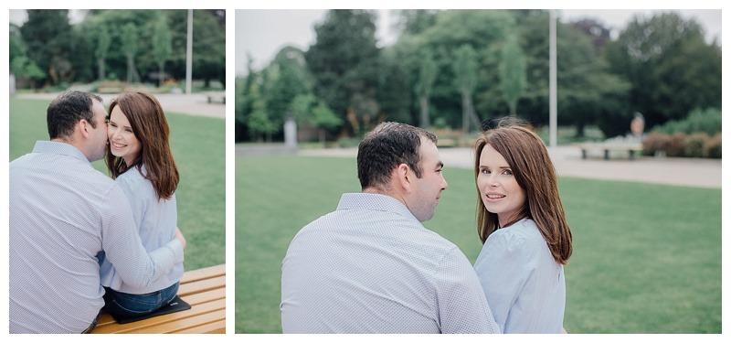 destination-wedding-photography-cork