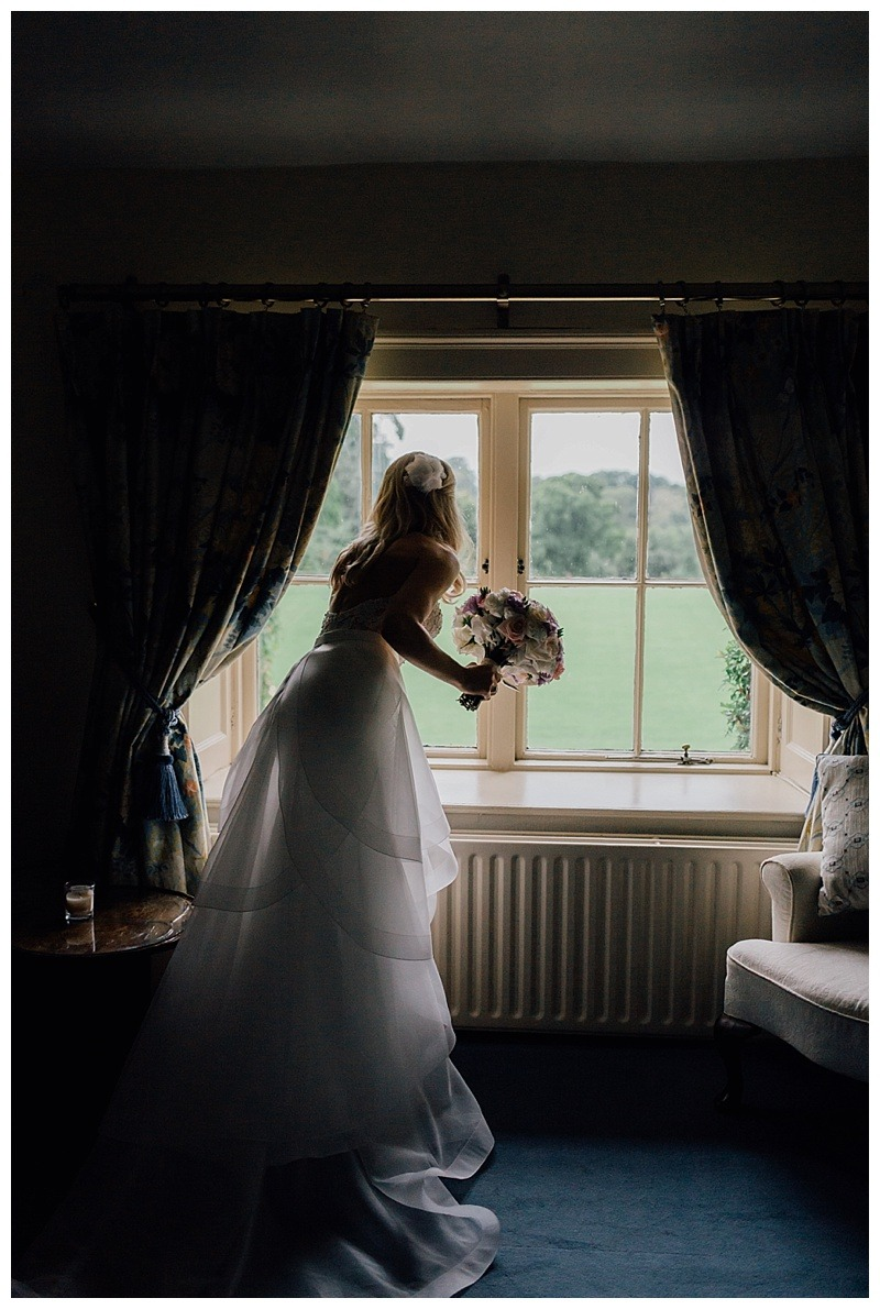 fine-art-wedding-photographer-dublin-rathsallagh-weddings