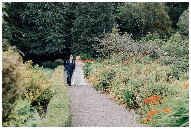 high-edn-wedding-photographer-ireland-rathsallagh-house