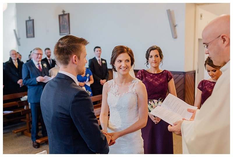 wedding-photographer-castlemartyr-cork-wedding-images