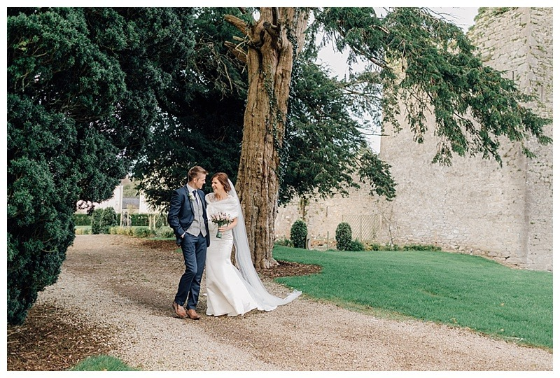 fine-art-wedding-photographer-castlemartyr-wedding-cork-wedding-photography_0547