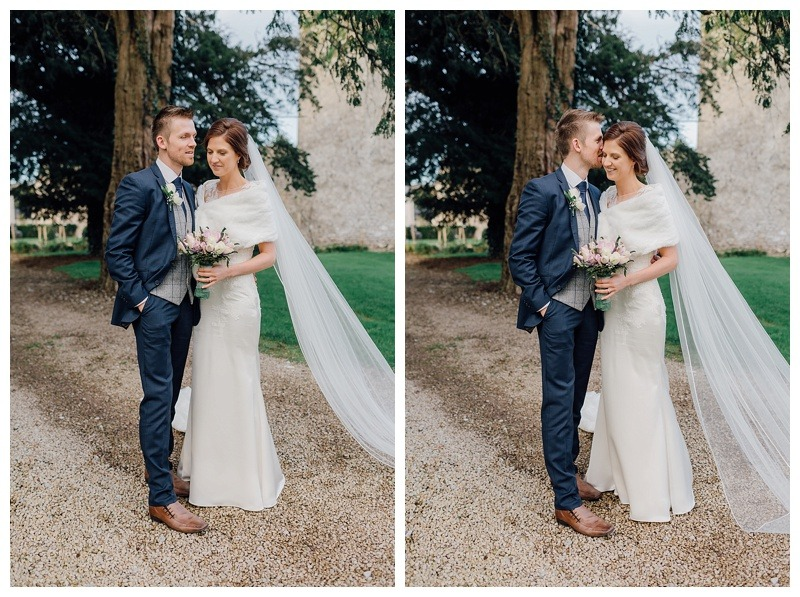 fine-art-wedding-photographer-castlemartyr-wedding-cork-wedding-photography_0548