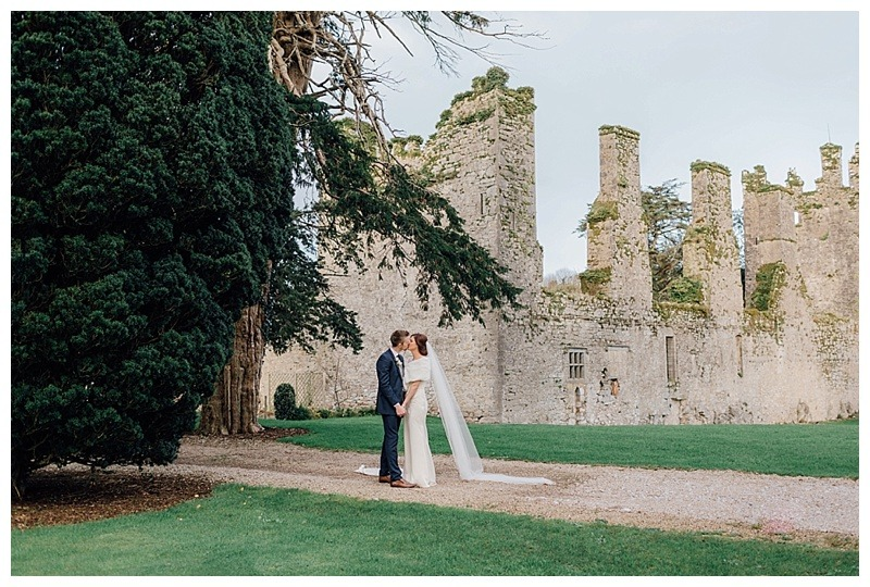 fine-art-wedding-photographer-castlemartyr-wedding-cork-wedding-photography_0550