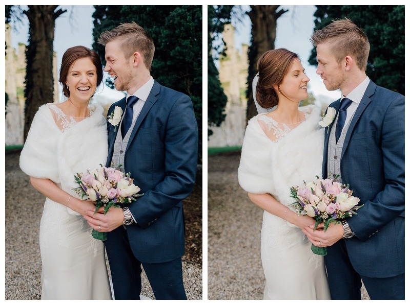 fine-art-wedding-photographer-castlemartyr-wedding-cork-wedding-photography_0551