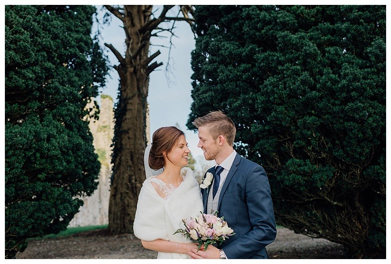 fine-art-wedding-photographer-castlemartyr-wedding-cork-wedding-photography_0552