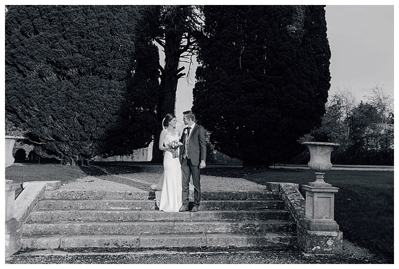 fine-art-wedding-photographer-castlemartyr-wedding-cork-wedding-photography_0553