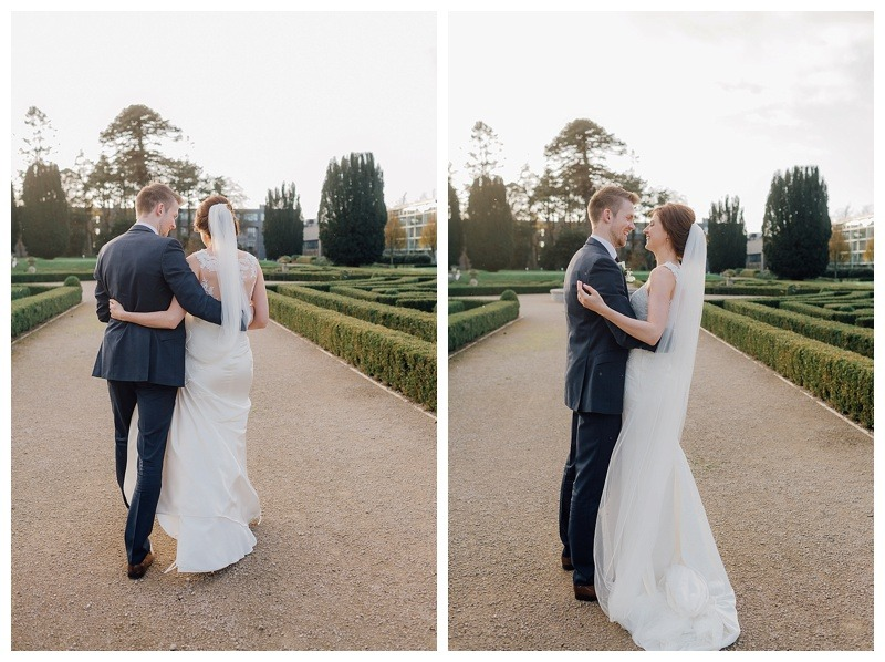 fine-art-wedding-photographer-castlemartyr-wedding-cork-wedding-photography_0554