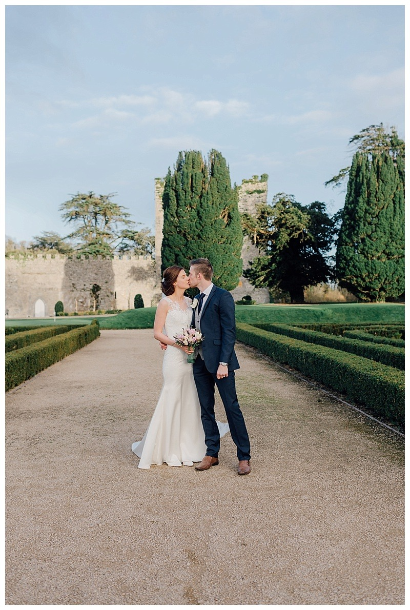 fine-art-wedding-photographer-castlemartyr-wedding-cork-wedding-photography_0555