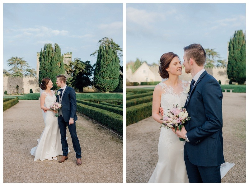 fine-art-wedding-photographer-castlemartyr-wedding-cork-wedding-photography_0556