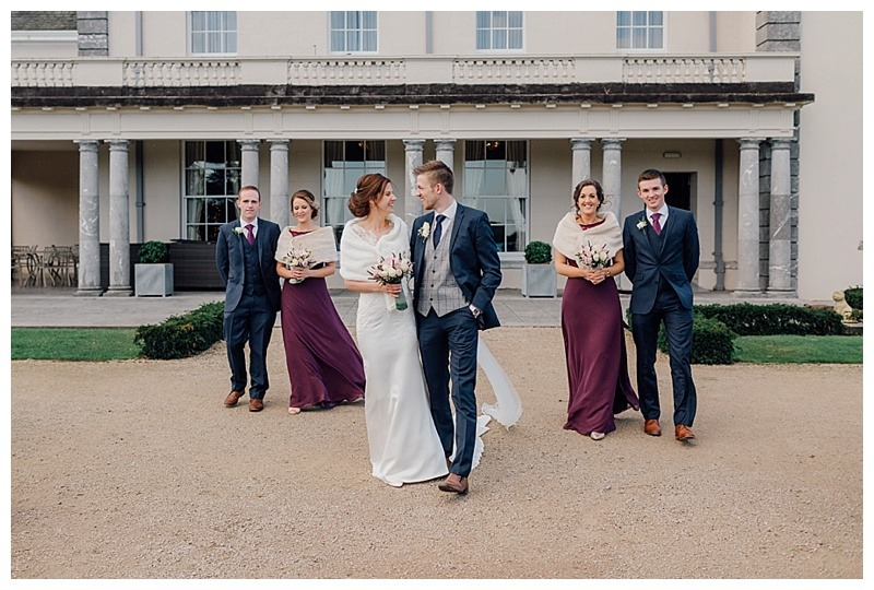 fine-art-wedding-photographer-castlemartyr-wedding-cork-wedding-photography_0558