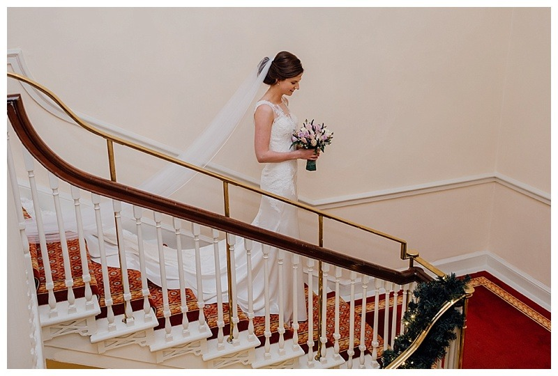 natural-wedding-photography-castlemartyr