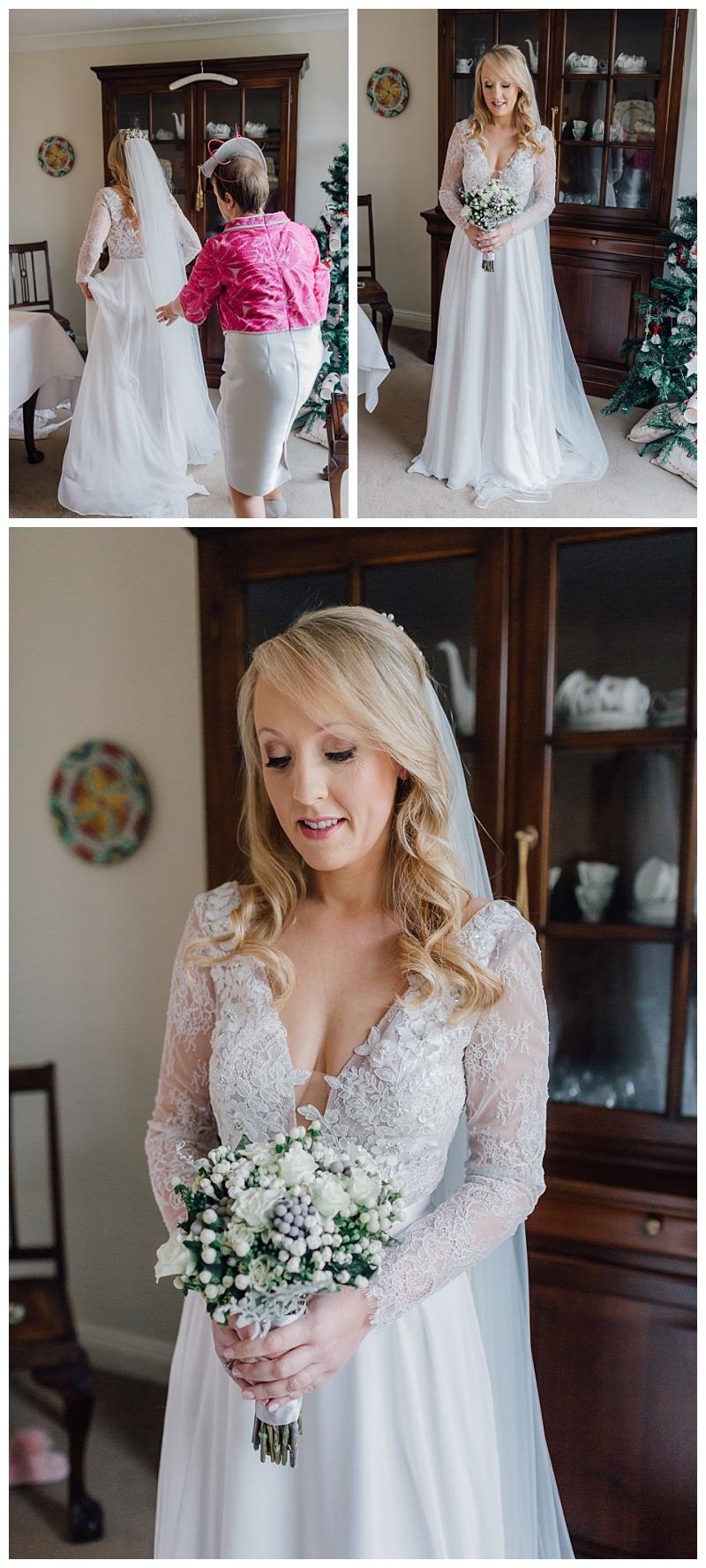 eden-photography-wedding-photography-glenview-hotel-wicklow-fiona-william