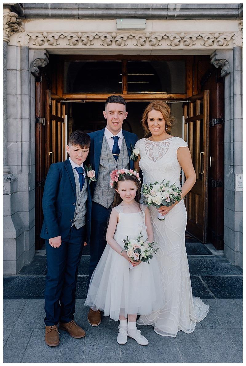 folkster-bridal-wedding-dresses-kilkenny