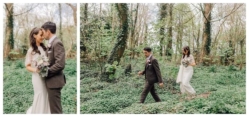 waterf0rd-castle-wedding-photographer-female