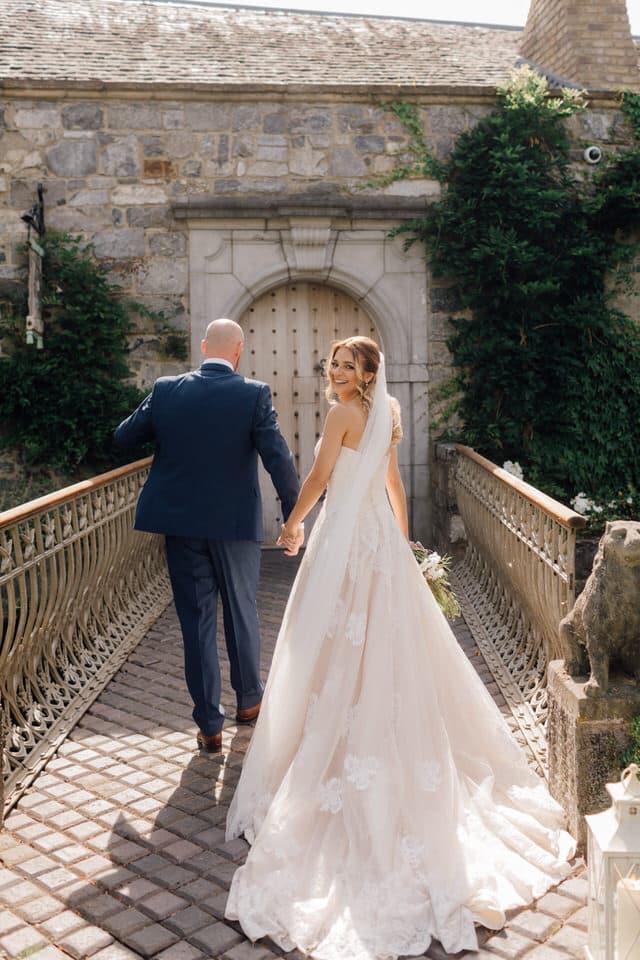 cliff-at-lyons-wedding-photographer-kildare-fine-art-natural-documentary