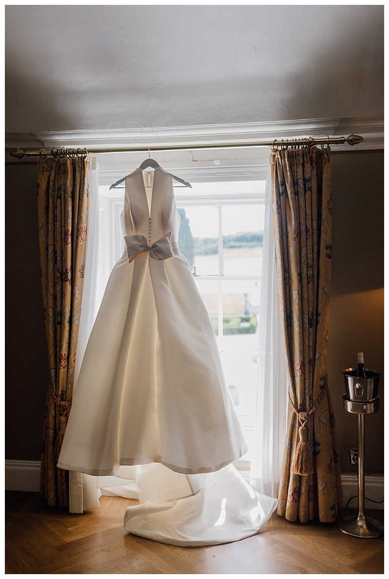 wedding-photographer-castlemartyr-cork