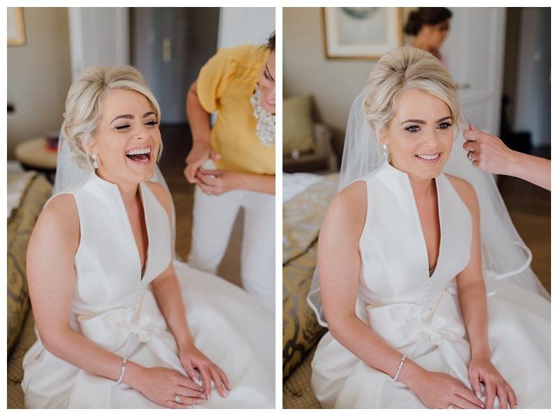 wedding-photographer-castlemartyr-cork