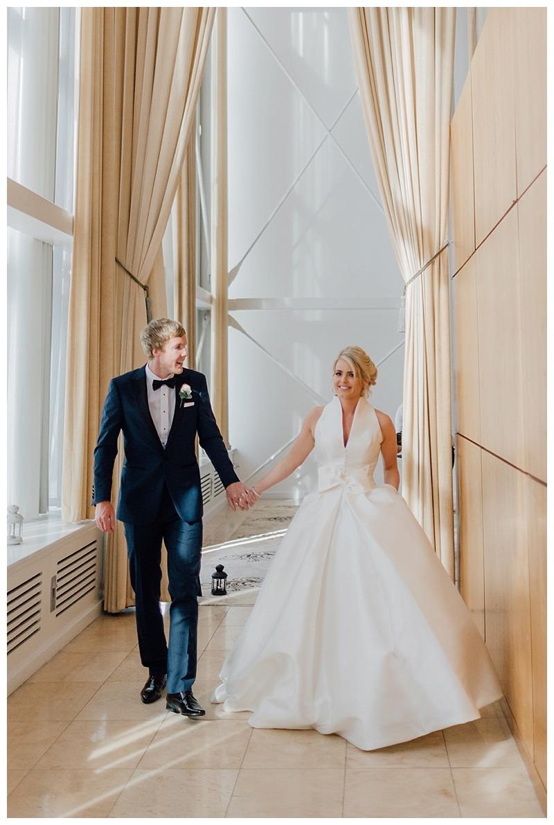 luxury-wedding-cork-real-wedding-images